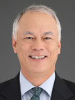 Mark Takahashi to Chair PJM Board of Managers...