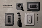 Survivor Introduces Redesigned All-Terrain and Endurance Rugged Cases for iPad