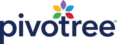 Pivotree Inc. logo (CNW Group/Pivotree Inc.)