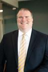 Brett Miller Joins Carlile Patchen & Murphy LLP's Litigation...