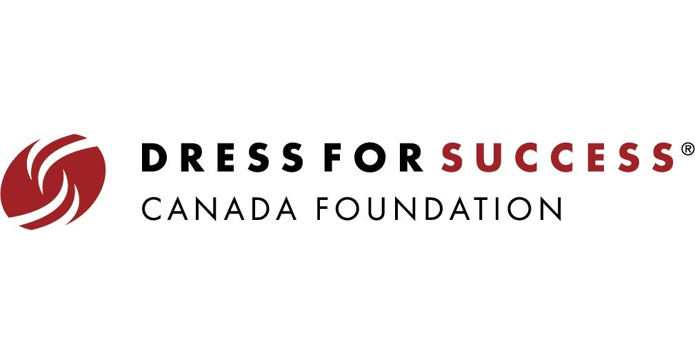 Dress for Success Canada Foundation Appoints First CEO