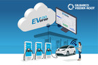 Gilbarco Veeder-Root Expands E-Mobility Platform With Launch of EVerse