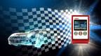 Soliton Systems et 5G Hub unissent leurs forces pour une...