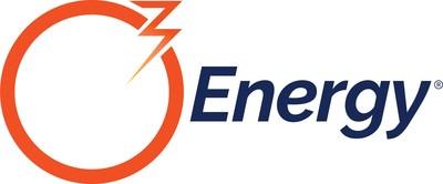 O3 ENERGY (PRNewsfoto/O3 ENERGY)