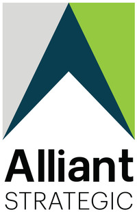 Alliant Strategic Investments is an integrated owner / operator of affordable and workforce housing across the U.S. We sponsor residential real estate equity funds focused on workforce and affordable housing communities with identified opportunity. We seek to deliver outstanding impact-focused, risk adjusted returns to our investors while providing a safe, affordable and quality living experience for our residents. (PRNewsfoto/Alliant Strategic Investments)