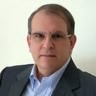 Joe Carusella (CNW Group/FIX4 Capital Inc)