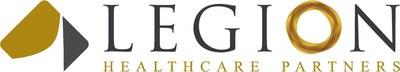 Legion Healthcare Partners (PRNewsfoto/Legion Healthcare Partners)