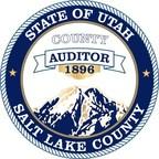 Salt Lake County, Utah, Transitions Tax Sales Online via Bid4Assets.com
