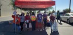 Young Visionaries Celebrates 20 Years of Service in the Inland...