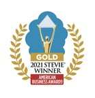 DLP Real Estate Capital Honored as a Gold Stevie® Award Winner in ...
