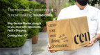 BRG Expands Central Market Ecommerce Platform with FedEx Integration and Product Expansion