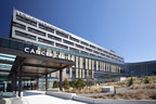 Virginia Mason Franciscan Health Opens New St. Michael Cancer Center, Medical Pavilion