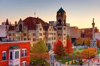 City of Scranton, Pennsylvania, Set to Modernize Government...