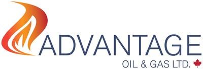 Advantage Oil and Gas Ltd (CNW Group/Advantage Oil & Gas Ltd.)