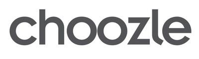 Choozle (PRNewsfoto/Choozle)