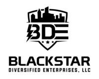 www.blackstardiversified.com