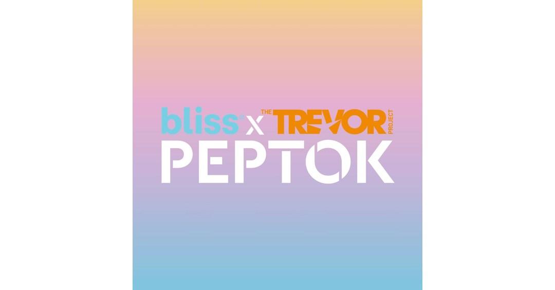 bliss on TikTok  2  1 jpg?p=facebook.