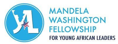 irex_mandela_washington_fellowship_logo
