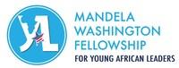 irex_mandela_washington_fellowship_logo