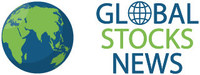 Global Stocks News researches and writes about events in the capital markets. (CNW Group/Global Stocks News)