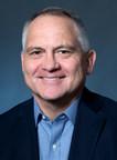 Odyssey Behavioral Healthcare Names Richard Clark Chief Executive Officer