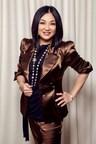 ASCIRA COO Belynda Lee launches talk show focusing on women...