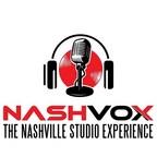 Krishen Sauble Iyer Joins Leadership in Nashvox, The Nashville...