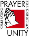 Graymoor Ecumenical and Interreligious Institute Shares Theme for 2022 Week of Prayer for Christian Unity