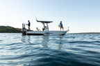 Boatsetter Furthers Expansion Of On-the-water Experiences With...