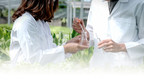 PlantPraxis e PlantForm firmam parceria com Bio-Manguinhos/Fiocruz