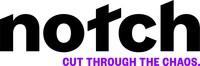 Notch Logo (CNW Group/Notch)