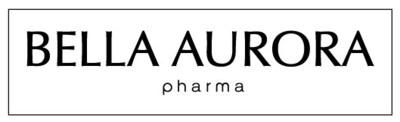 Bella Aurora Logo