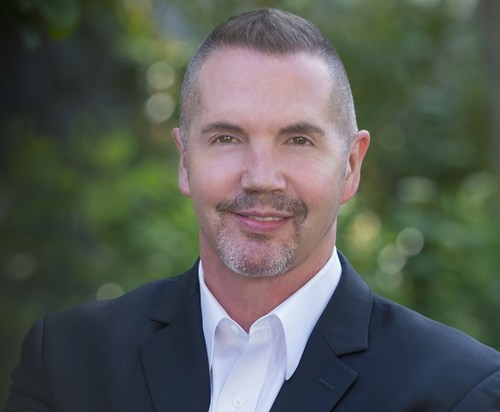 Barry P. Weaver, President, Millennia Housing Management, Ltd.