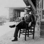 The Firm of John Dickinson Schneider, Inc. Commemorates 100th...