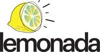 Lemonada Media Logo