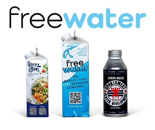 Check out freewater.io for more information