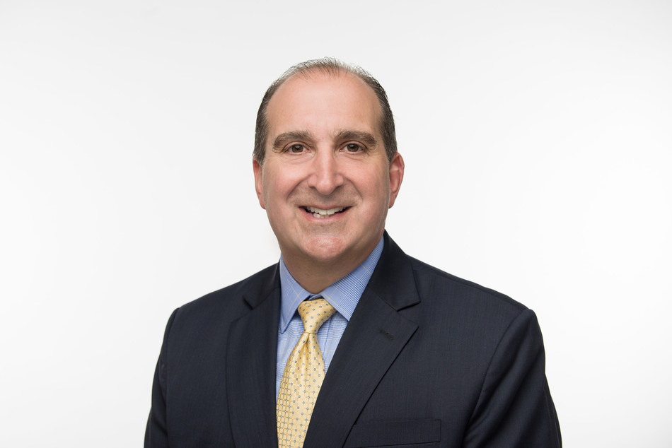 Stephen Adamo - President of National Retail Production, Embrace Home Loans
