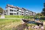 Brickstone Partners Acquires Landmark, Stone Creek Apartments