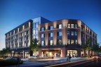 Wyndham Hotels & Resorts Accelerates Strong Growth...