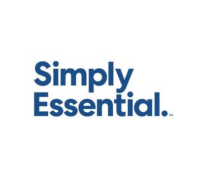 Simply Essential logo