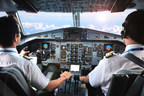 Interference by US pilots association unwelcome in Canadian bargaining process