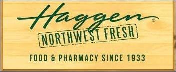 Haggen (CNW Group/Else Nutrition Holdings Inc.)
