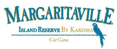 Margaritaville Island Reserve por Karisma Cap Cana