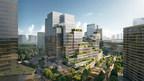 Rosewood Hangzhou To Open In 2025...