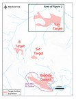 FPX Nickel Provides Exploration Update and Prepares Drilling Programs at Decar Nickel District in Central British Columbia