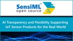 SensiML Launches Open Source Initiative to Drive TinyML...