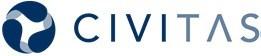 Civitas Resources logo