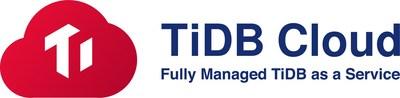 TiDBCloud