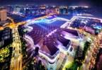 "Hainan Striving for Creating a Never-ending ""Consumer Expo""..."