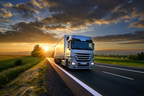 Truck OEMs to Adopt Advanced Diesel Engine Technology by 2030 to...